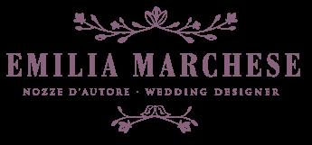 emilia-marchese