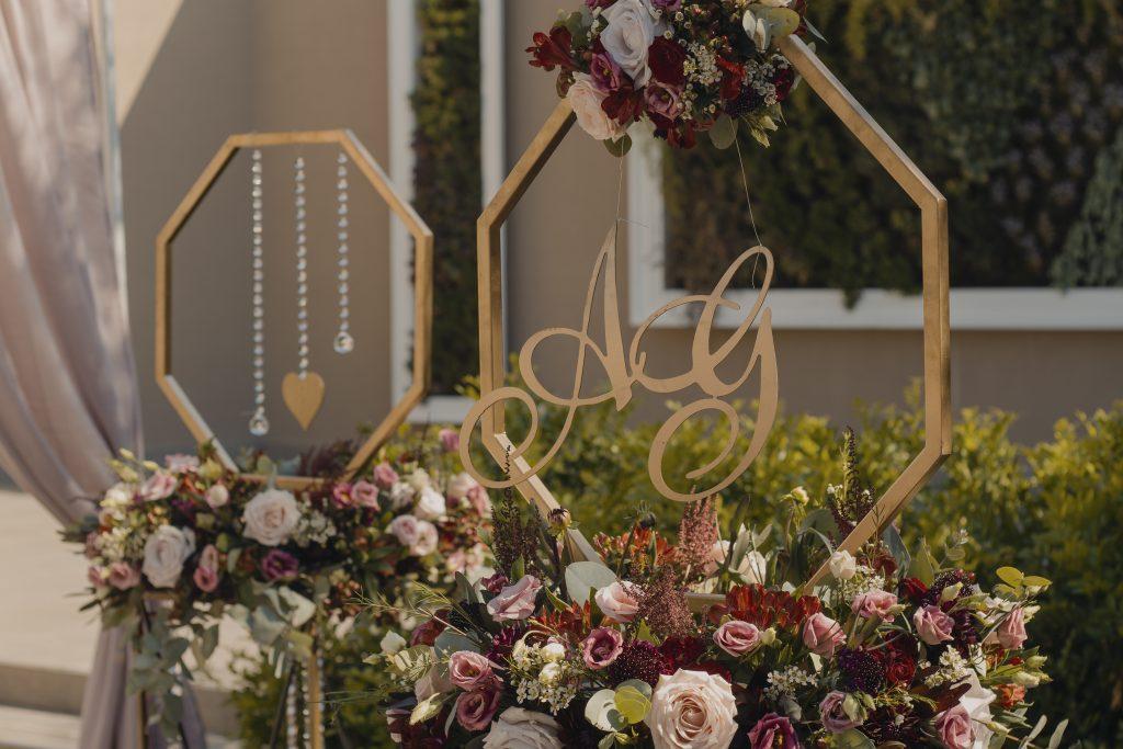 Come personalizzare il matrimonio